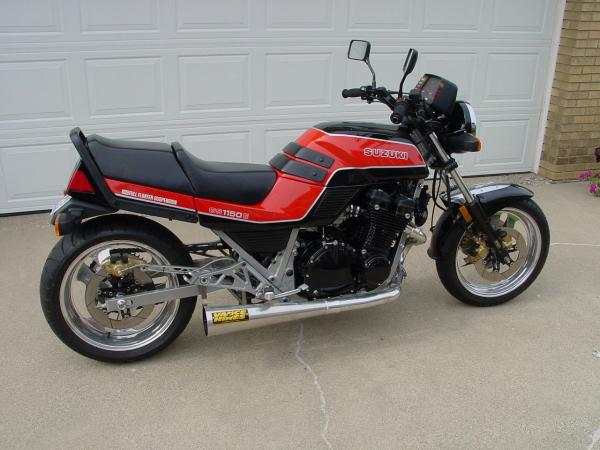 Other Bikes  - Page 5 - Z900rs